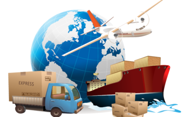 Exporting 101: Should international trade be a component of your company's growth?