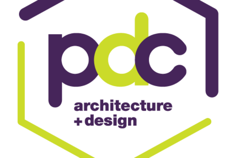 PDC wins HOUZZ Awards for 2020