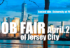 New Jersey & New York City Job Fair – hosted by University of Phoeinix