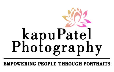 kapuPatel Photography presents Headshot Exclusive on Wednesday, Aug 26th, 2020