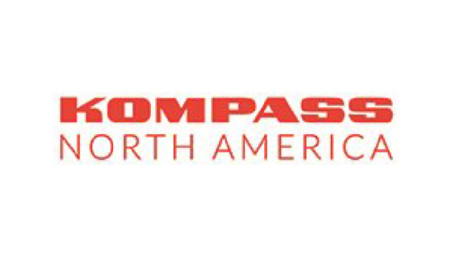 Kompass is here for You