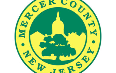 Webinar: New Program Updates for Mercer County Businesses During the COVID-19 Pandemic