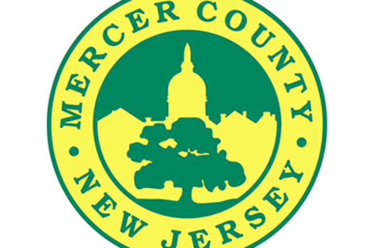 Mercer COVID-19 test site by appointment only