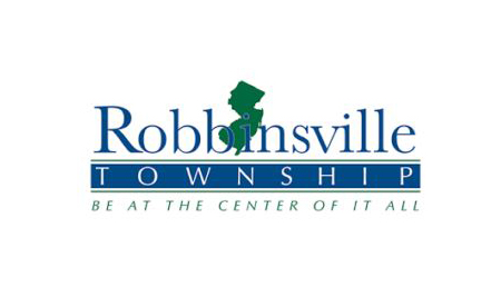 Robbinsville Township and Central Jersey Urgent Care Partner to Open COVID -19 Test Site