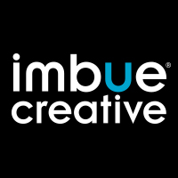 Branding-Building Workshops by Imbue Creative