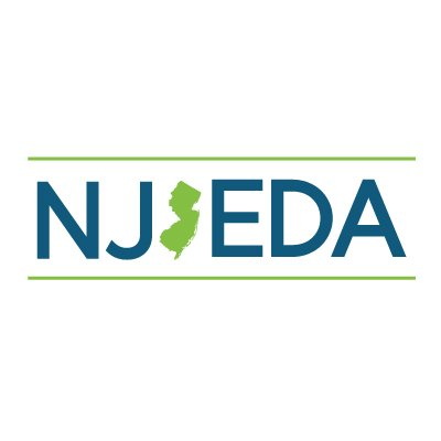 NJEDA Announces a Special Webinar, Tomorrow, March 31 at 4pm for all New Jersey Businesses!