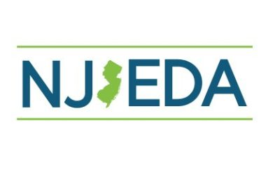 NJEDA Small Business Emergency Assistance Loan: Applications to open Monday, April 13, 2020, at 9:00 a.m