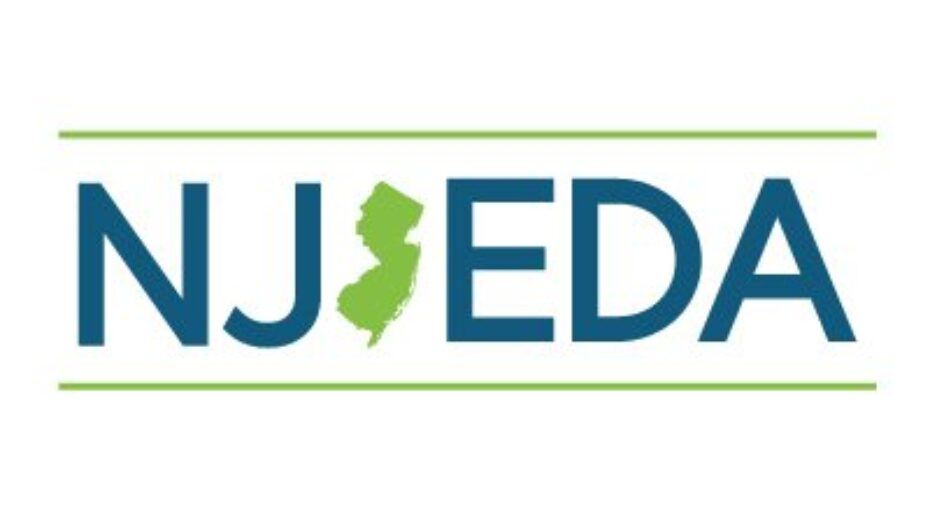 NJEDA Announces Application Launch for Grants for Businesses Impacted by COVID-19