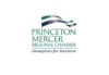 Princeton Mercer Regional Chamber set to debut TV show later in May