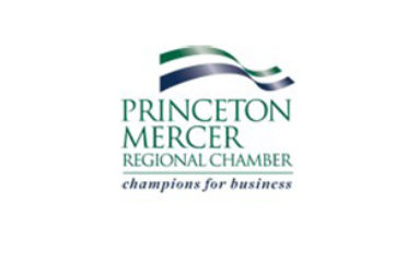 Princeton Mercer Regional Chamber Hires Dennis C. Miller Associates Inc. for President/CEO Search
