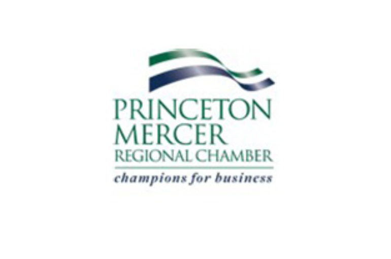 Princeton- Mercer Tourism Bureau Releases Inspirational Video Message