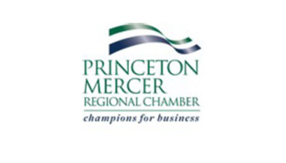 Princeton Mercer Regional Chamber Names New President and CEO