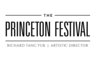 "First Week of Princeton Festival's Free ""Virtually Yours"" Online Season Offers ""Do Re Mi"", Chamber Music, Organ Recital, Madama Butterfly"