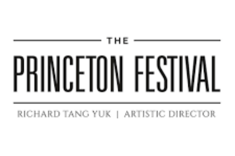 "Princeton Festival to Launch Online ""Virtually Yours"" Performing Arts Season: A Free Event Every Day in June"