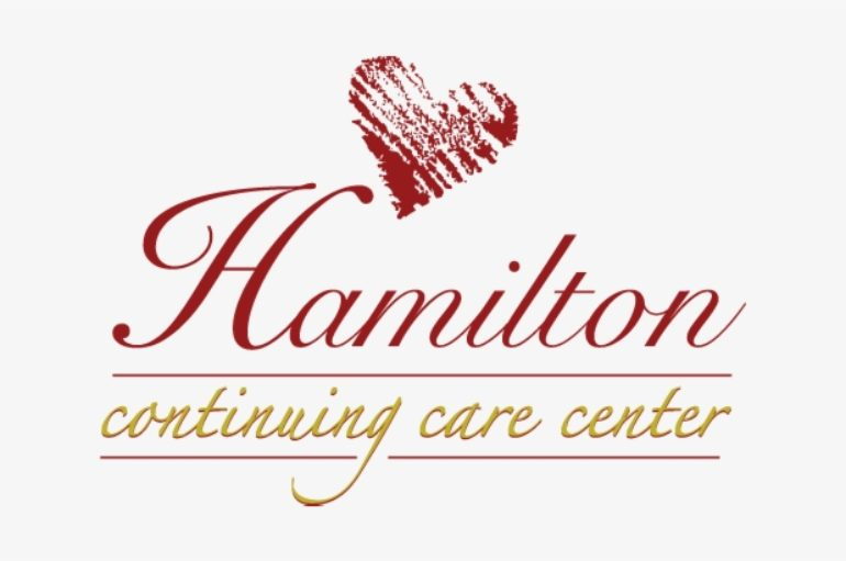 Hamilton Continuing Care Looking for Donations