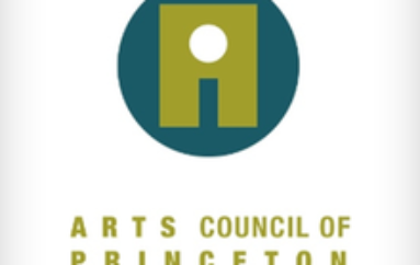 The Arts Council of Princeton presents In Conversation with Marlon Davila and Timothy Andrews on Tuesday, April 28