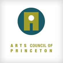 The Arts Council of Princeton Presents In Conversation with James Jansma and Timothy M. Andrews  on Tuesday, June 9, 7:00 PM -8:30 PM