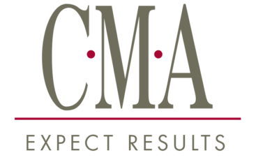 CMA Adds Princeton Vascular To Grow Health Care Roster