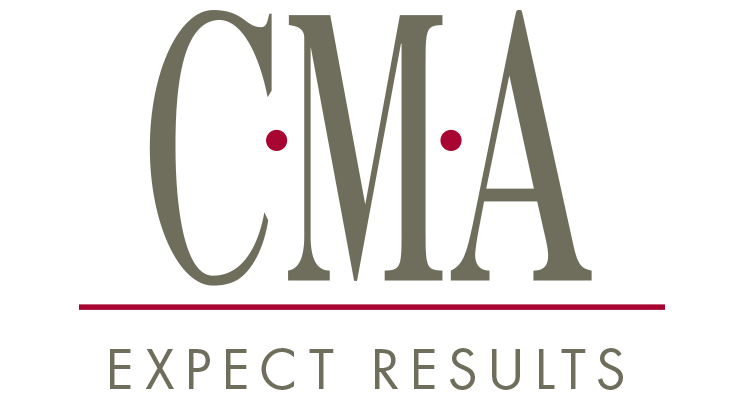 CMA 'Solves' Top 20 Business Problems