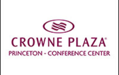 Crowne Plaza Now Offering an Office Escape Alternative