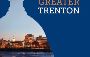 Attention all Trenton Businesses: Join a Free Business Relief Webinar