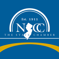 Statement from NJ Chamber of Commerce President and CEO Tom Bracken on the Follow-up Relief Package