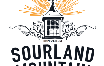 Sourland Mountain Creates New 'Spirit' That Protects First Responders From COVID-19