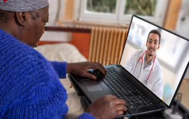 Henry J. Austin Health Center Now Offering Telemedicine and Pharmacy Delivery Services