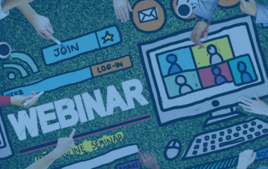 Free Webinar: Messaging And Marketing For Your Nonprofit, What Matters Most Now