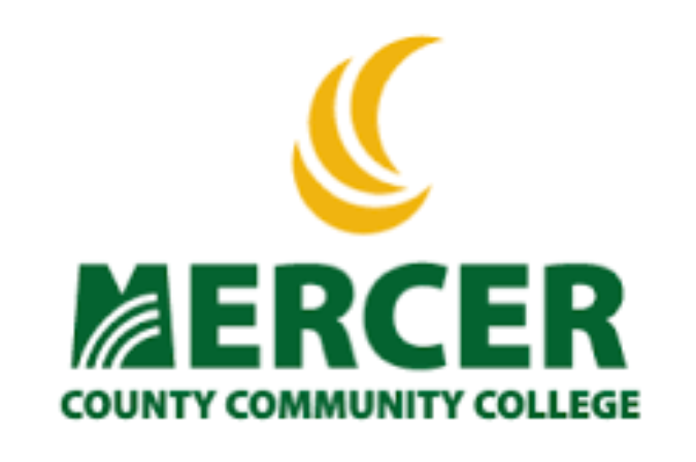College Prepares To Distribute $1.9 Million In Federal Cares Act Funds To Assist Students In Need