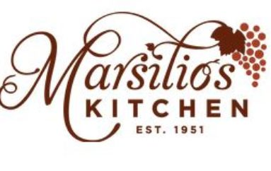 Here's What's Cookin' at Marsilio's Kitchen!