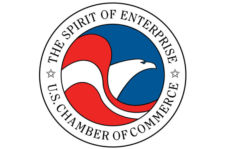 Combating the Coronavirus: Most Recent Small Business Resources from the U.S. Chamber.