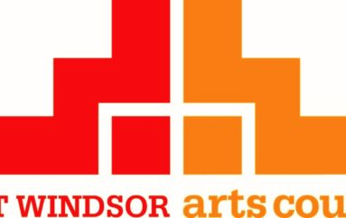 Take Art Classes from Home with West Windsor Arts Council