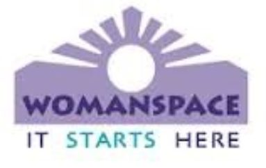 Womanspace No Show Fundraiser Event