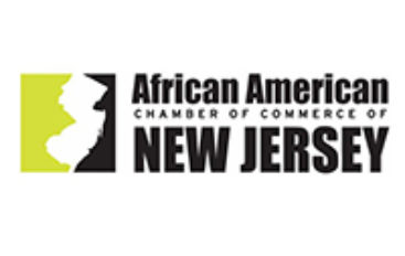 'The Current State of Affairs' from the Murphy Administration and NJ State Legislators