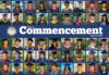 Join us for TCNJ's Class of 2020 Virtual Commencement