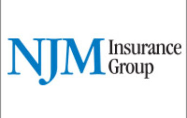 NJM Insurance Group Refunds an Additional $27.7 Million to Auto Policyholders