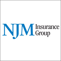 NJM Policyholder Relief Program