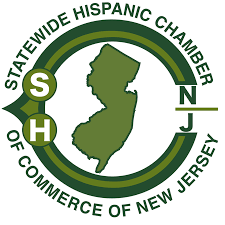 ChamberTalks | Covid-19 Updates and Door Dash & Cuban Pete's will give Tips for Restaurants