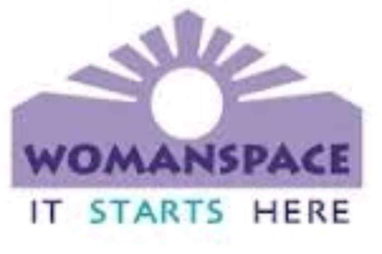 Womanspace Giving Tuesday Update