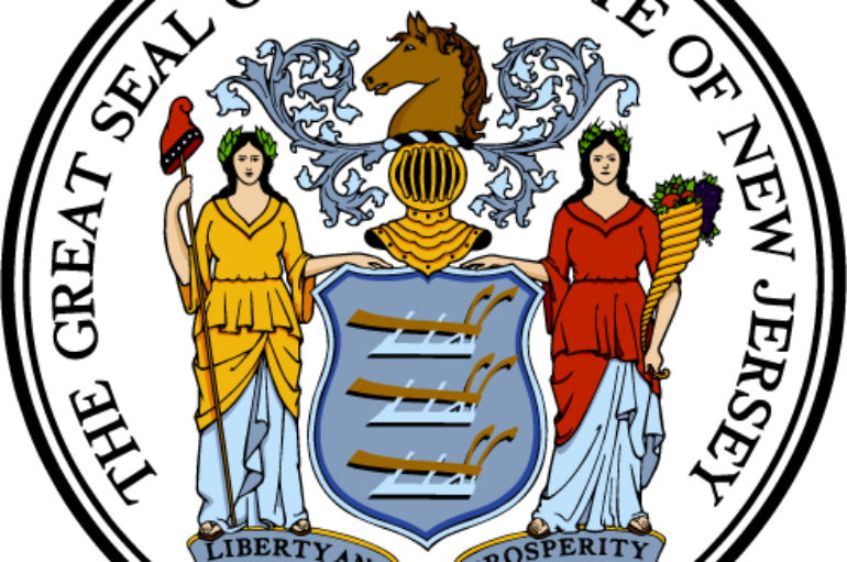 Governor Murphy Announces New Jersey to Enter Stage Two of Restart and Recovery on June 15th