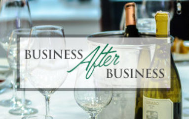 Business After Business Virtual Networking (08/19)