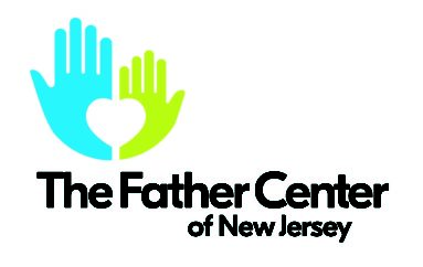 """New Jersey's Oldest Non-Profit Relaunches as """"The Father Center"""""""