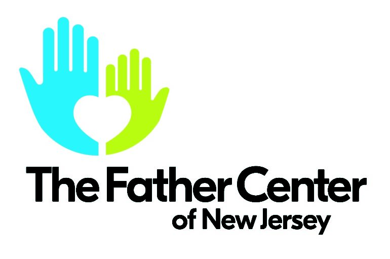 "New Jersey's Oldest Non-Profit Relaunches as ""The Father Center"""