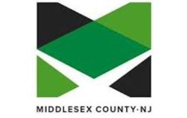 Middlesex County to aid local businesses impacted by  COVID-19 through Small Business Grants Program