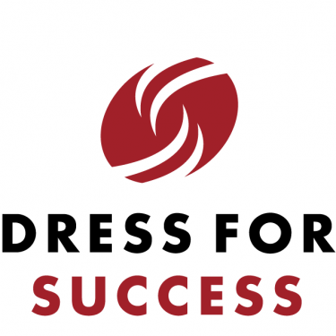 Dress For Success Central New Jersey is inviting you to a scheduled Zoom meeting.