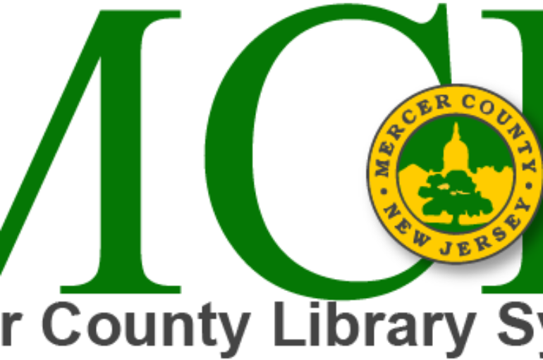 Contactless Curbside Pick-Up of Library Materials on Hold is Available!
