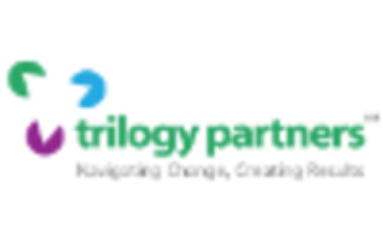 Navigating COVID-19 Please join us on Trilogy's next Town Hall call