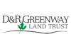 """D&R Greenway: """"WOMEN & CONSERVATION: Virtual Happy Hour"""" August 6"""