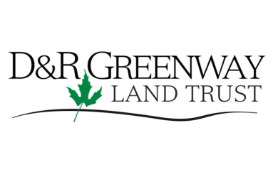 "D&R Greenway: ""WOMEN & CONSERVATION: Virtual Happy Hour"" August 6"